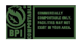 Matter BPI Logo.png