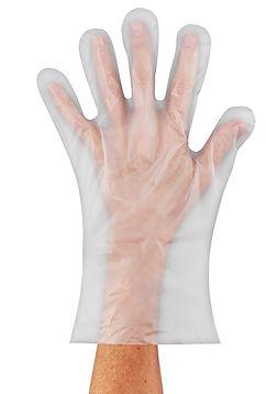 Matter Glove.jpg