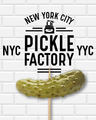 GR NYC Pickles Image for Web 1.jpg