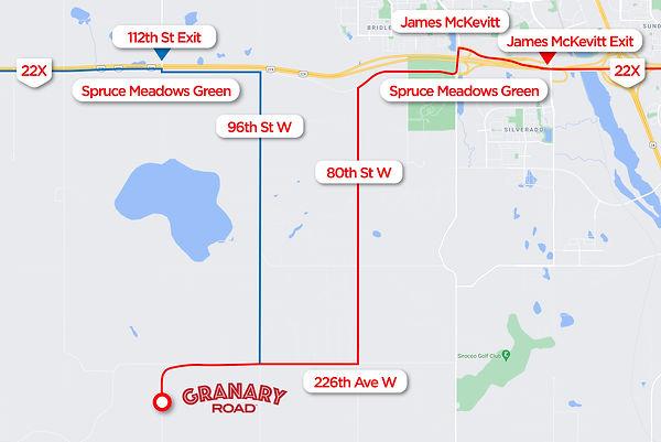 Granary Road Google Map June 2021.jpg