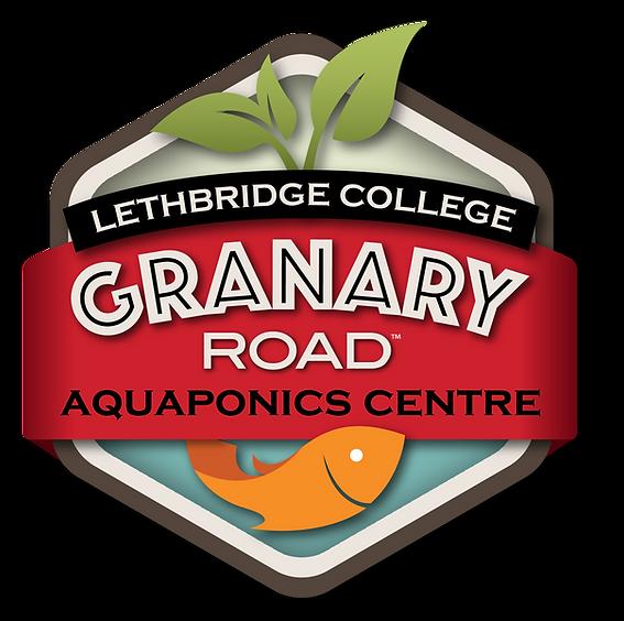 Granary Road Aquaponics Centre Logo.png
