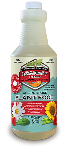 Granary Road Plant Food Bottle for Web.p