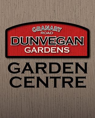 GR Garden Centre Image for Web 1.jpg
