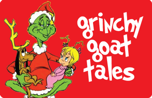 Grinchy Goat Tales.png