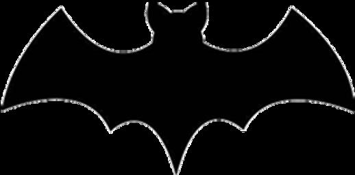 GR Website Bat 1.png