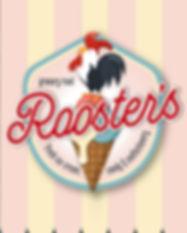 GR Rooster's Image for Web 1.jpg