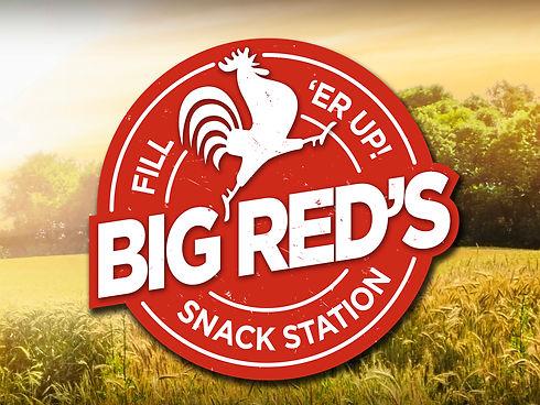GR Big Red's.jpg