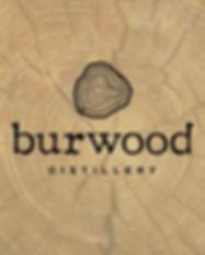 GR Burwood Image for Web 1.jpg