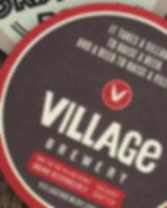GR Village Image for Web 1.jpg