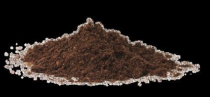 Matter Dirt 1.png