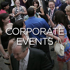 Granary Road Website Corporate Events Im