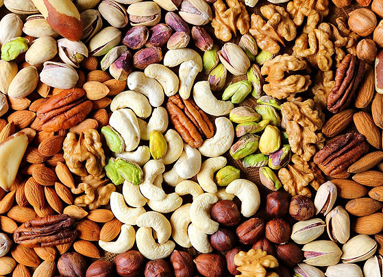 GR Going Nuts Image for Web 2.jpg