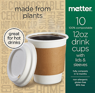 Matter Cups 10 FF for Web.png