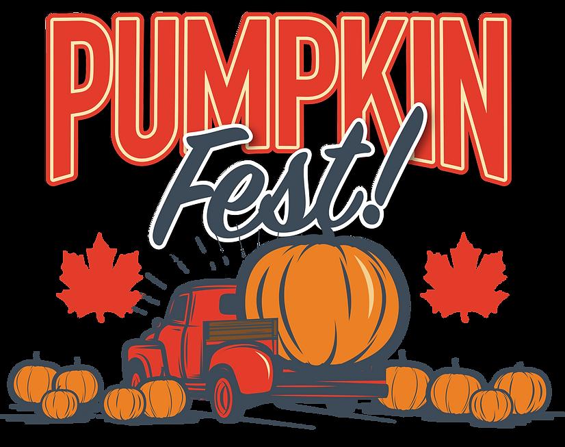 Granary Road Pumpkin Fest Logo for Web.p