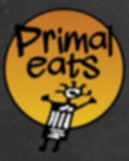 GR Primal Eats Image for Web 1.jpg