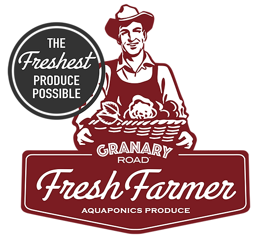 Fresh Farmer Logo for Web.png