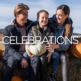 Granary Road Website Celebrations Image