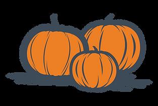 Granary Road Pumpkin Fest Web Pumpkins 2