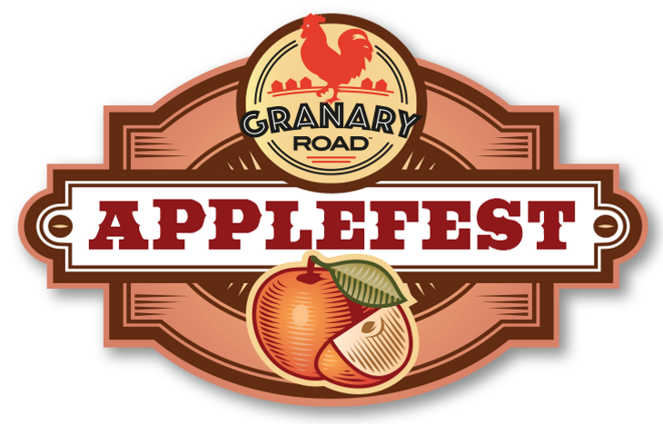 AppleFest Logo for Web.png