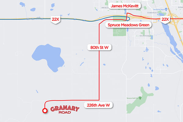 Granary Road Google Map June 24 2021.jpg