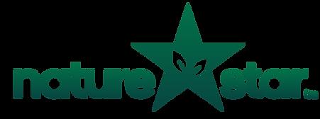 NatureStar Logo.png