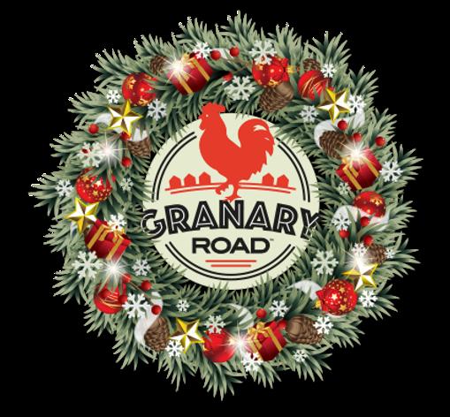 Granary Road Christmas Market Web Logo.p