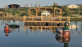 GR Wetlands 1.jpg
