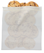 Matter Chocolate Chip Cookies for Web.pn