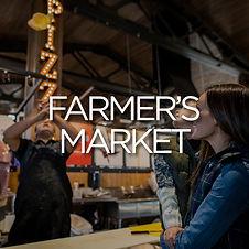 Granary Road Website Farmer's Market Ima