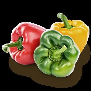 Fresh Farmer Peppers.png
