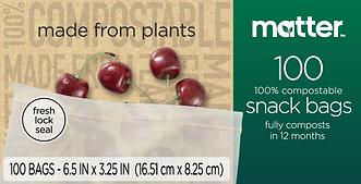 Matter Snack Bag 100 FF.png