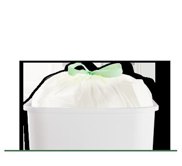 Matter Kitchen Bag 1 for Web.png
