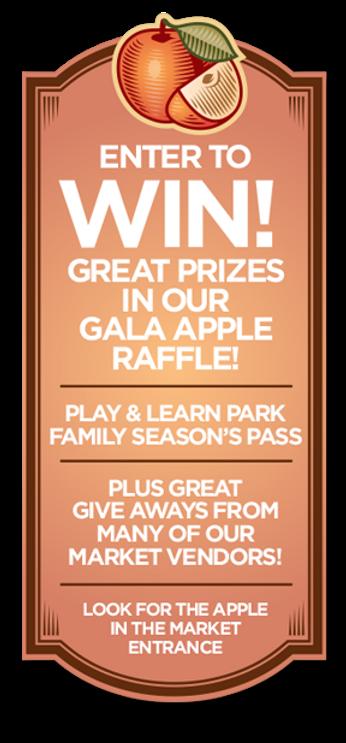 AppleFest Prize Banner.png
