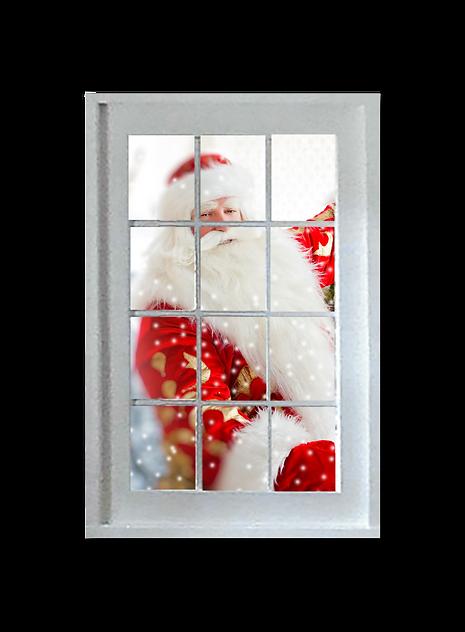 Granary Road Santa in the Window.png