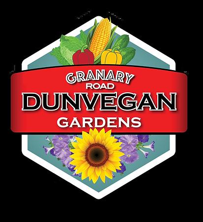 GR Dunvegan Logo for Web.png