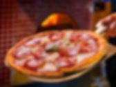 Soffritto Pizza 1.jpg