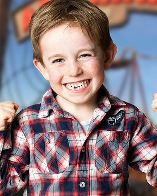 GR Gift Card Image 1 for Web.jpg