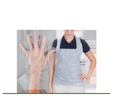 Matter Gloves & Aprons for Web.png