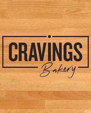 GR Cravings Image for Web 1.jpg