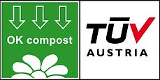 Matter Generic TUV Logo.png