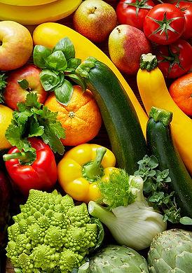 Fresh Farmer Produce 2 for Web.jpg