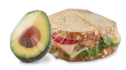 Matter Avacado & Sandwich for Web.png