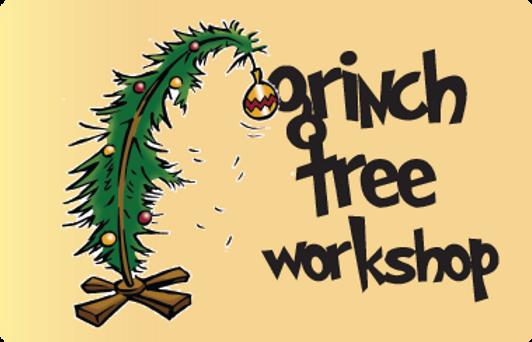 Grinch Tree Workshop.png