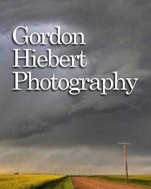 GR Gordon Image for Web 1.jpg