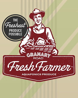 GR Fresh Farmer Image for Web 1.jpg