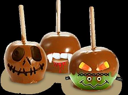 Pumpkin Fest Caramel Apples.png