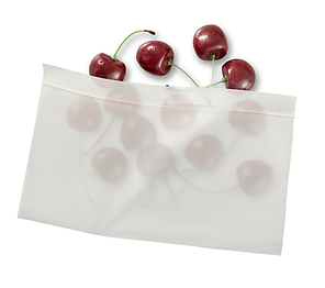 Matter Snack Bag Cherries for Webpage.pn