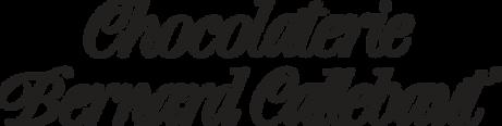 Cococo Chocolatiere Logo.png