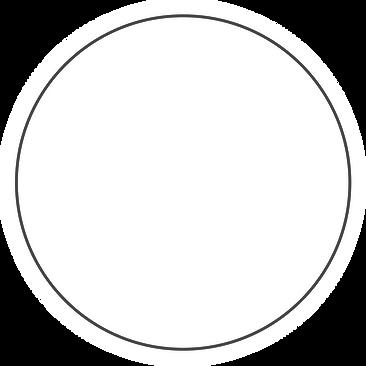 Matter Circle for Web.png