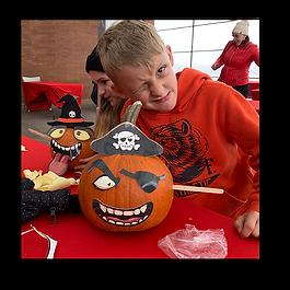 GR Pumpkin Decorating.png
